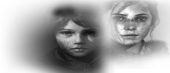 瘟疫傳說: 無罪 (A Plague Tale: Innocence)