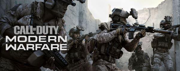 決勝時刻:現代戰爭, 使命召喚:現代戰爭, CODMW, @game.gnlore.com