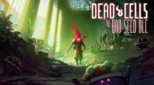 死亡細胞:壞種子