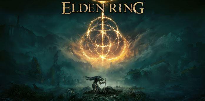 艾爾登法環,發行,推出