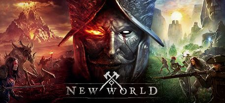 新世界,New World,核心屬性