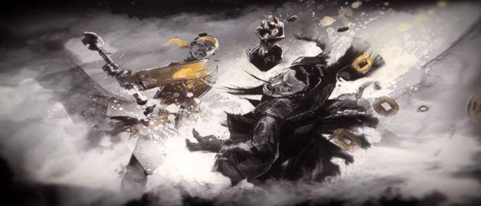 《全軍破敵 : 三國 - 黃巾之亂》
